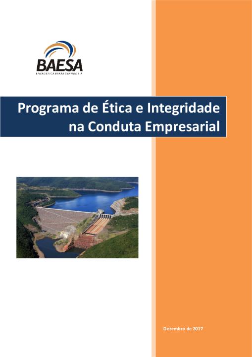 thumbnail of Codigo_de_etica
