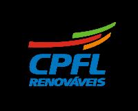 CPFL Renovaveis